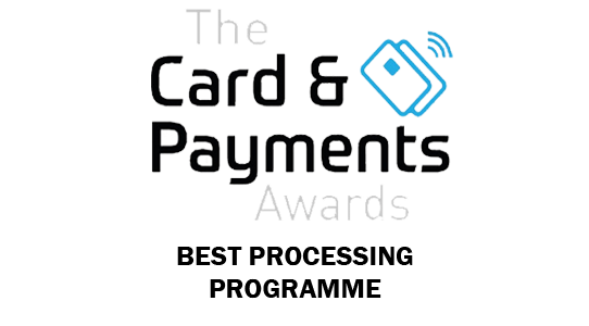 BEST PAYMENT PROCESSING 2021-1
