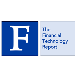 Financial Tech Report