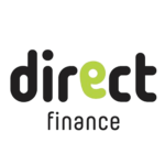 Direct_Finance_Logo_GlobalProcessingServices-150x150