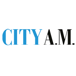 city am logo 2