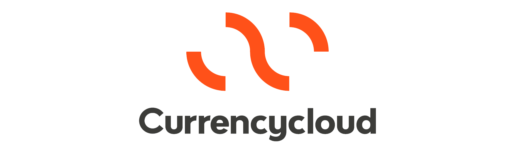 currencycloud logo