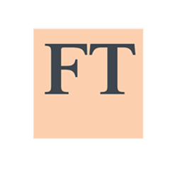 financial times logo large-2