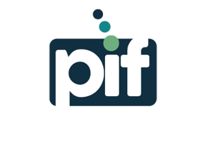 pif-logo-colour-1