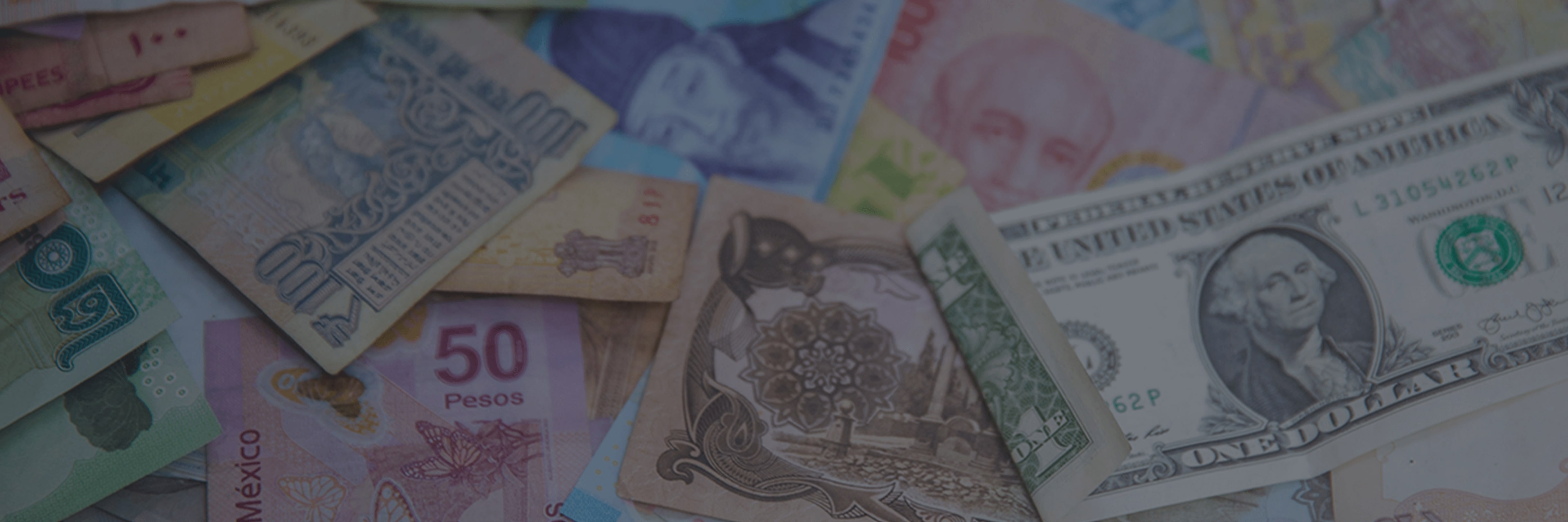 Borderless payments – the passport to a post-COVID world