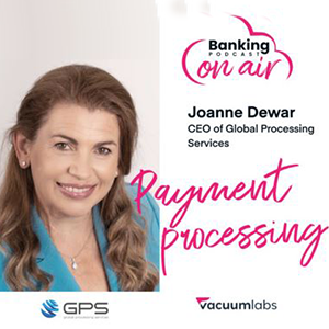 banking on air jo