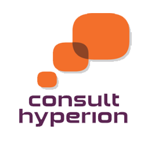 consult hyperion-1